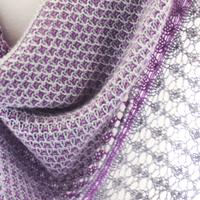 resizable shawls
