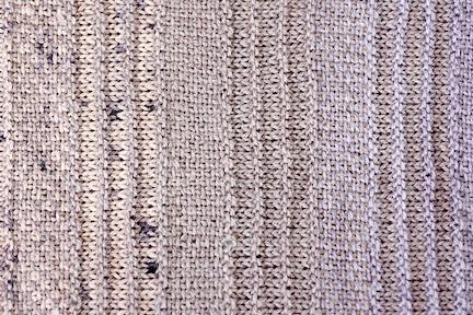 Thornbush Sweater