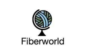 Fiber World